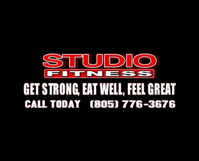 15849_Studio_Fitness_Listings_Services_logo.jpg