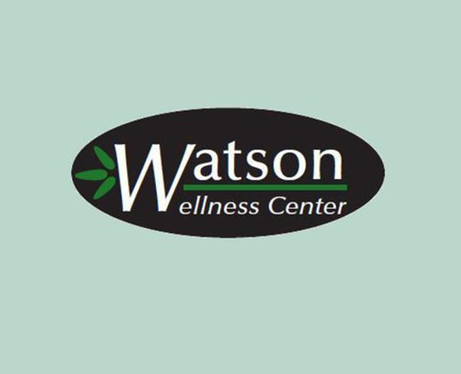 15852_Action_Chiropractic_Center_Watson_Listings_Services_logo.jpg