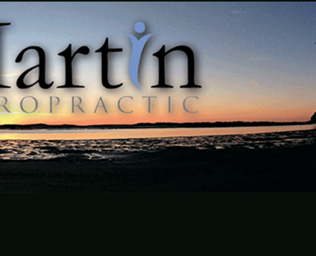 15857_Dr_Martin_Listings_Services_logo.png