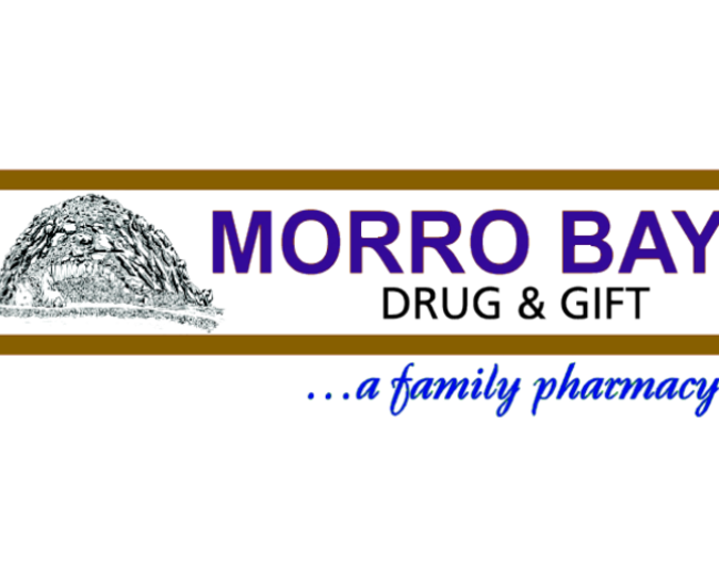 15858_Morro_Bay_Drug_and_Gift_Listings_Services_logo.png