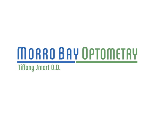 15859_morro_bay_optometry_Listings_Services_logo.png
