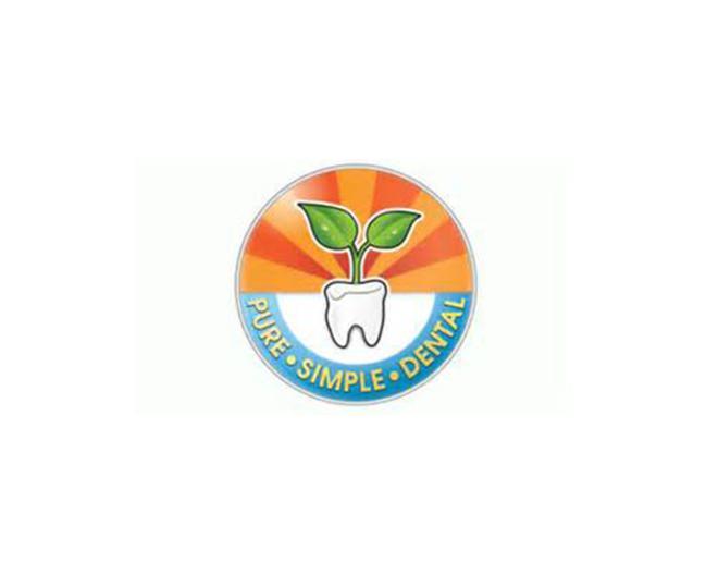 15860_Pure_Simple_Dental_Listings_Services.jpg
