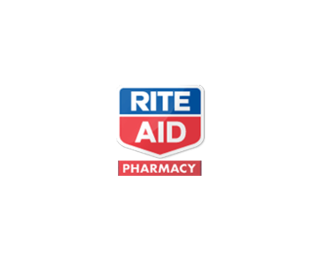 15862_rite_aid_Listings_Services_logo.png