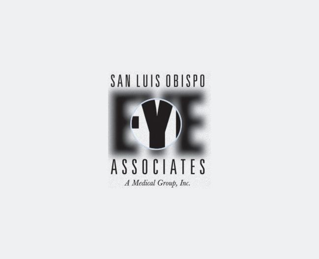 15864_San_Luis_Obispo_Eye_Association_Listings_Services_logo.jpg