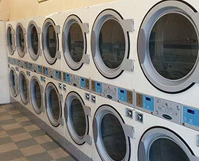 15870_Morro_Bay_Laundromat_Listings_Services_LR.jpg