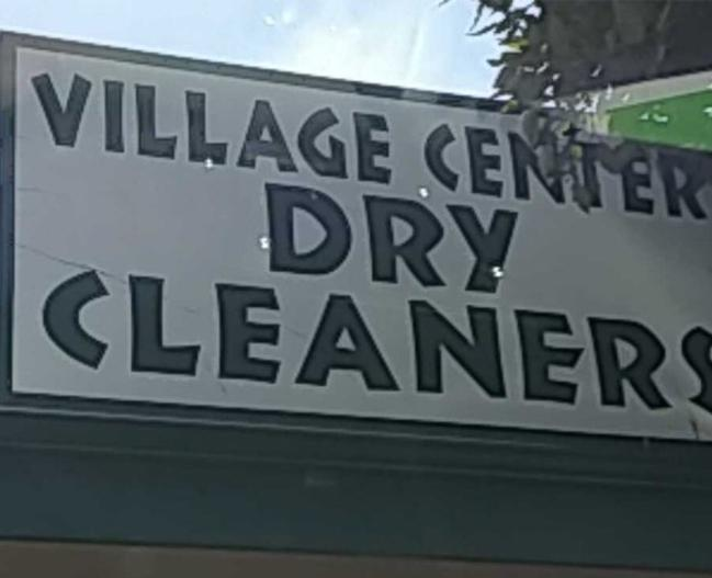 15871_Village_Center_Dry_Cleaners_Listings_Services_LR.jpg