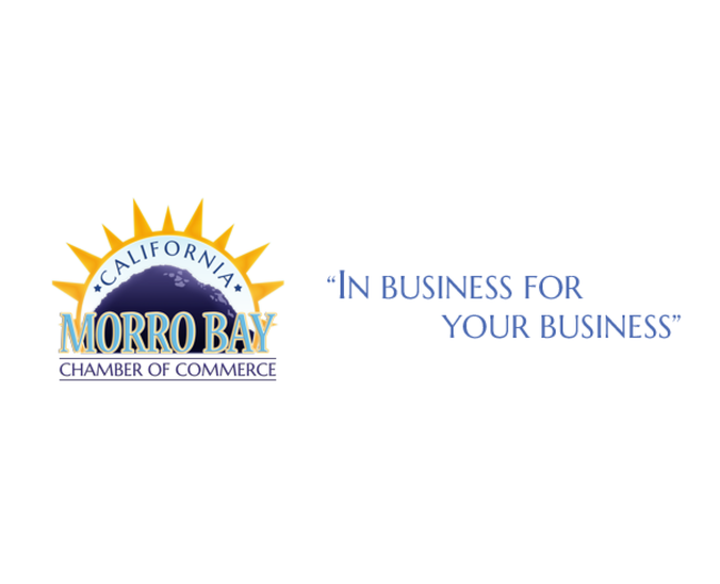 15873_Morro_Bay_Chamber_of_Commerce_Listings_Services_logo.png