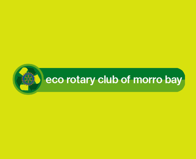 15874_Eco_Rotary_Club_Listings_Services_logo.png