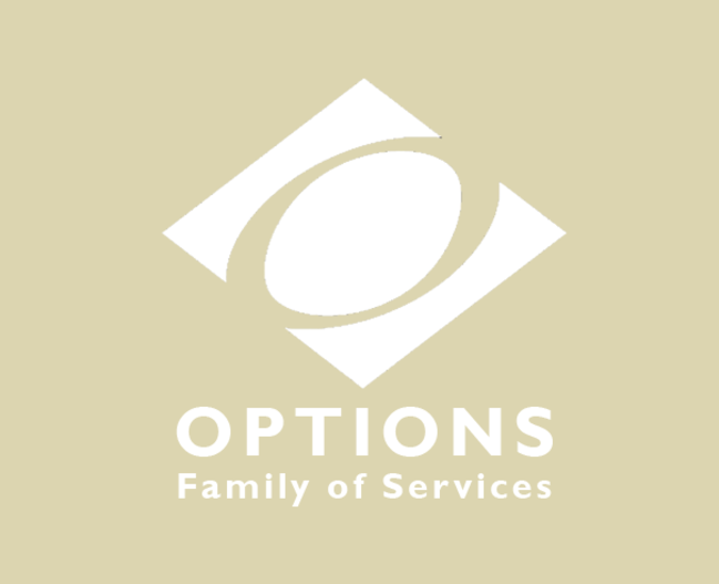 15879_Options_Listings_Services_logo.png