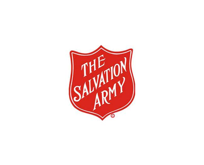 15880_Salvation_Army_Listings_Services_logo.jpg