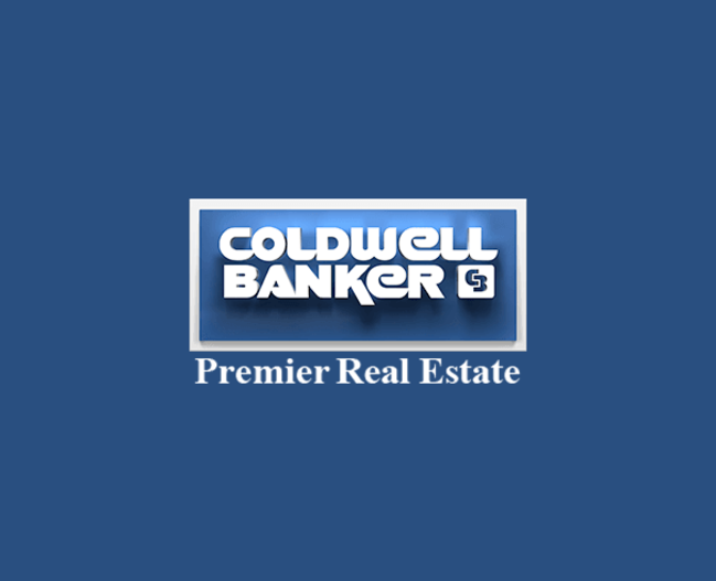 15883_coldwell_banker_premier_Listings_Services_logo.png
