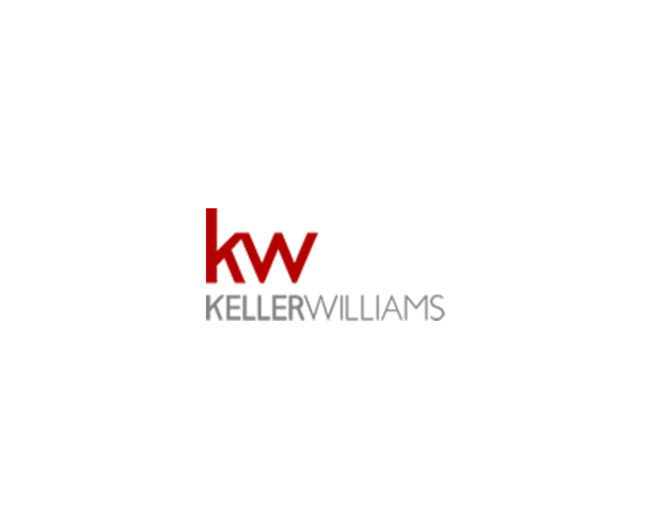 15887_keller_williams_Listings_Services_logo.png