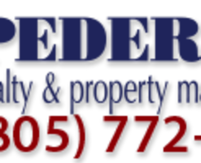 15890_Pederson_Realty_Listings_Services_logo.png