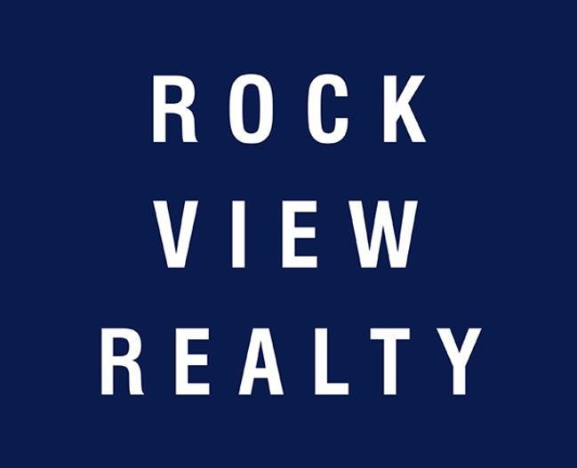 15892_Rockview_Realty_Listings_Services_logo.jpg