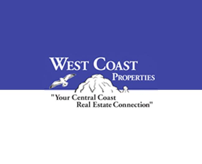 15893_west_coast_properties_Listings_Services_logo.jpg