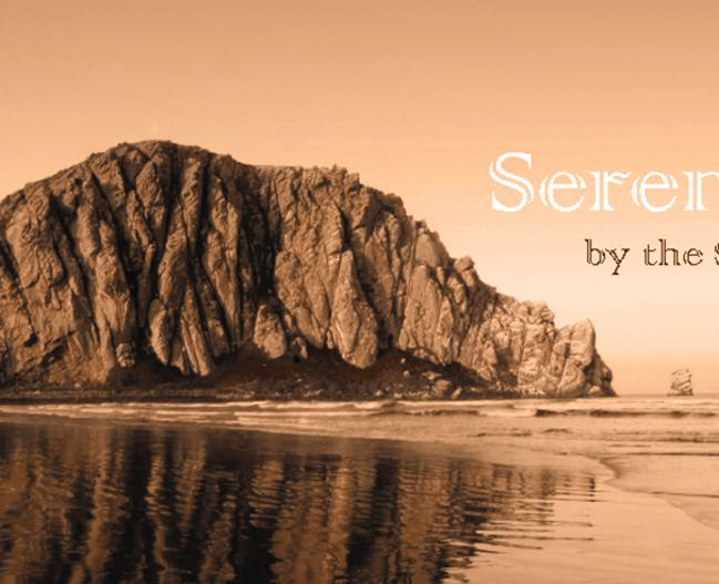 15898_Serenity_Morro_Bay_Listings_Services_pic1.jpg