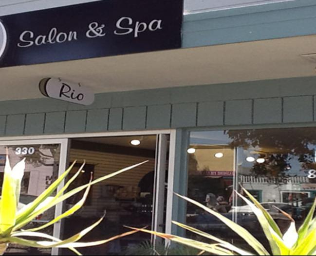 15899_Rio_Spa_and_Salon_Listings_Services_LR.jpg