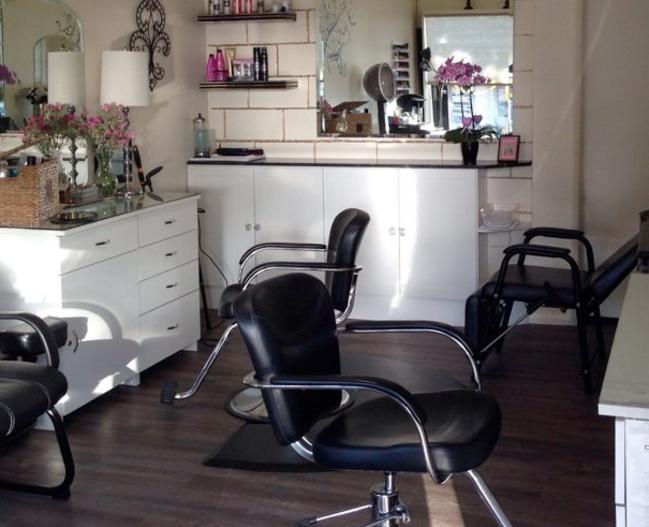 15901_Lorraines_Hair_Salon_Listings_Services.jpg