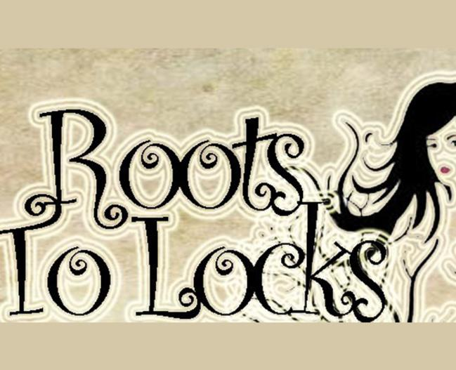 15902_Roots_to_Locks_Listings_Services_LR.jpg