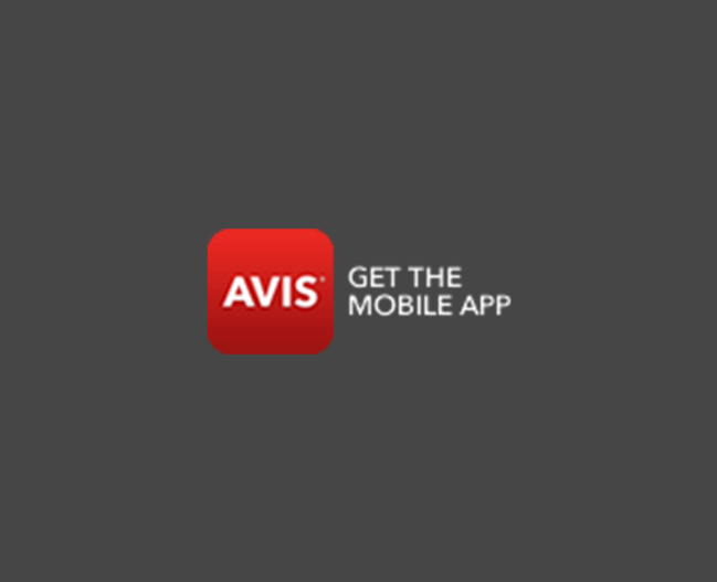 15904_Avis_Listings_Services_logo.png