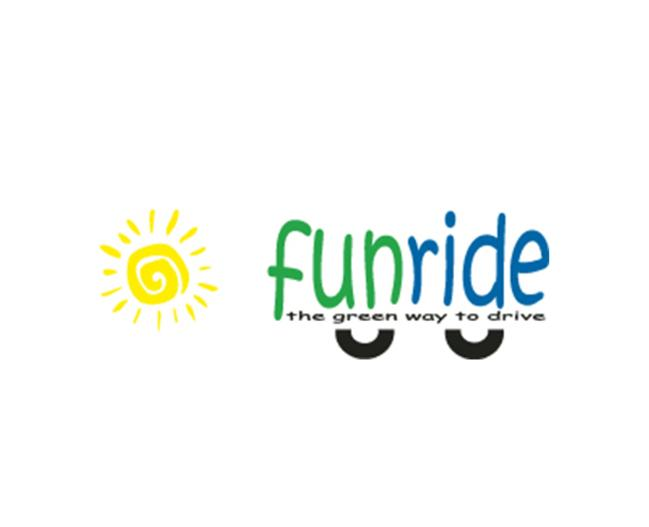 15907_fun_ride_Listings_services_logo.jpg