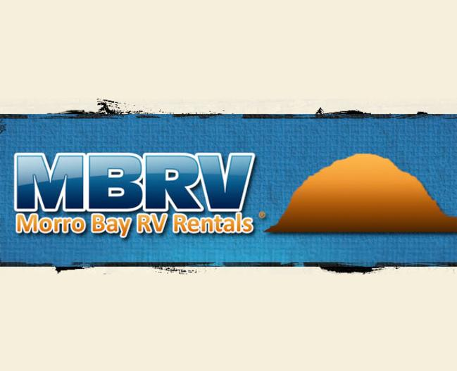 15909_Morro_Bay_RV_Rentals_Listings_Services_logo.jpg