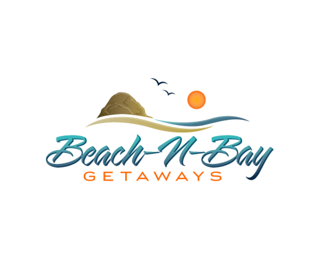 15911_beach_n_bay_getaway_Listings_Services_logo.png
