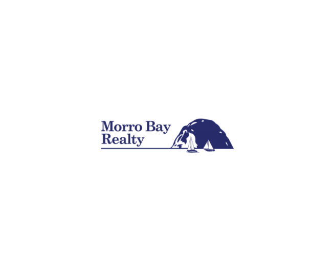 15916_Morro_Bay_Realty_Listings_Services_logo.png