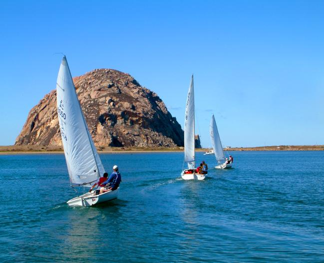 19712_sailing-around-morro-bay-rock.jpg