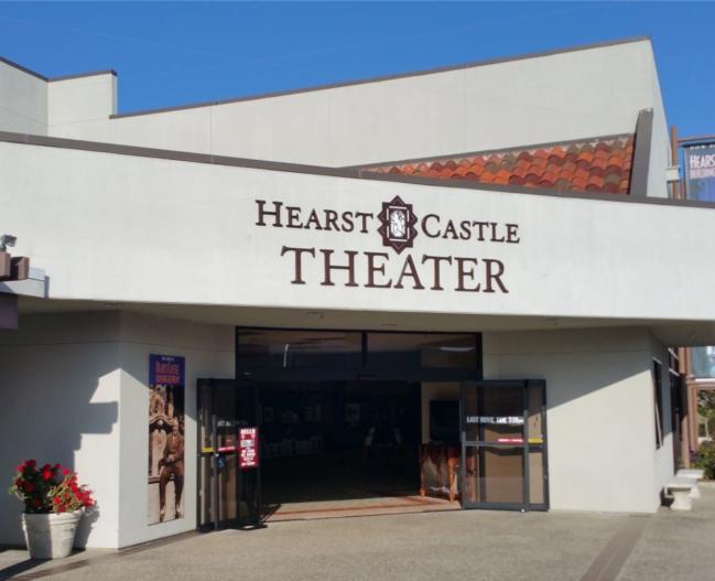 19724_HearstCastleTheater.jpg