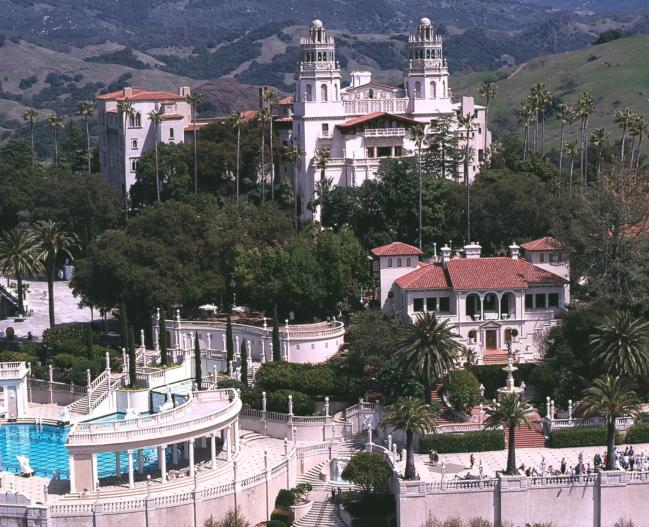 21014_HearstCastle.jpg