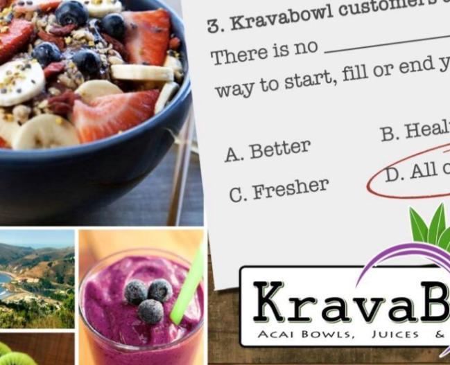 25037_Kravabowl.jpg