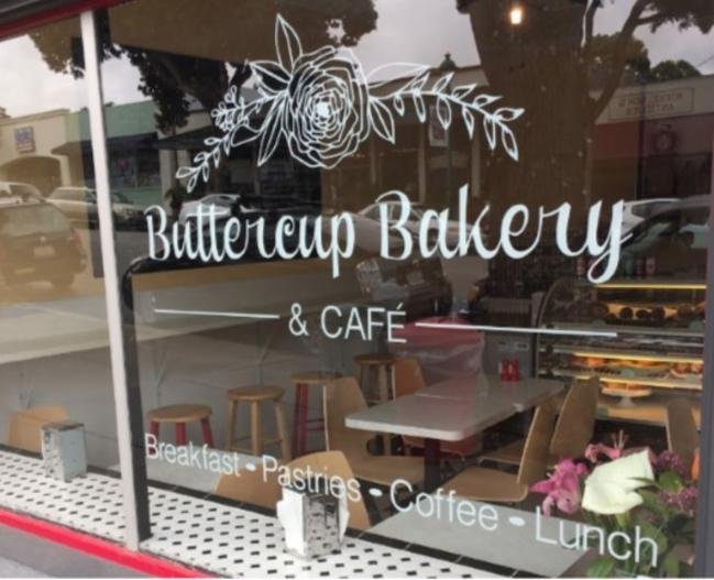 30980_buttercupbakery.jpg