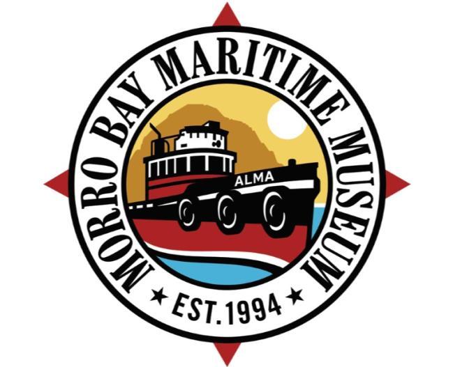 31602_Maritime_Museum_Logo.jpg