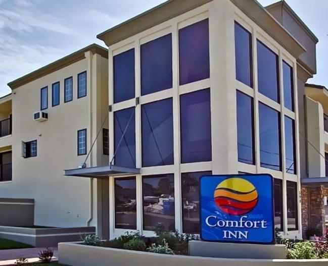 3493_Comfort Inn.jpg