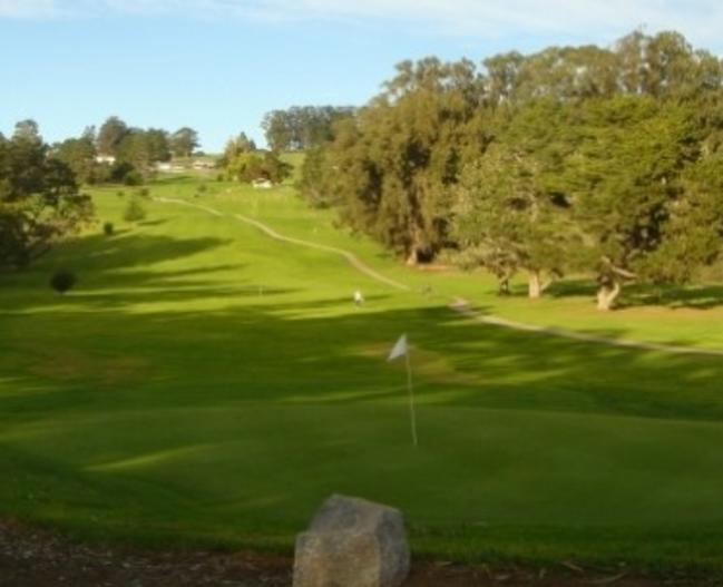 3495_GolfPackage.jpg