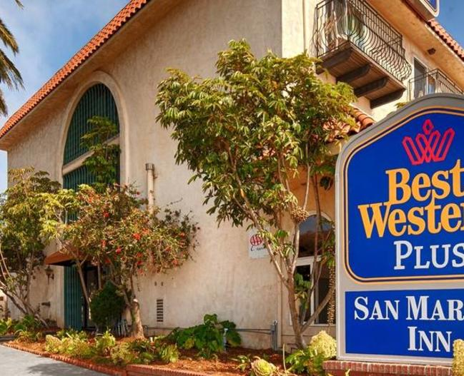 3515_Best Western San MArcos.jpg