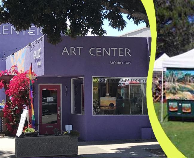MB Art Center 2019