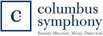 Columbus Symphony logo