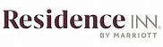 Residence Inn & Courtyard By Marriott Logo