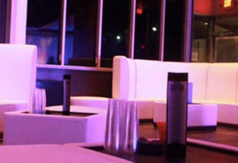 118 Lounge