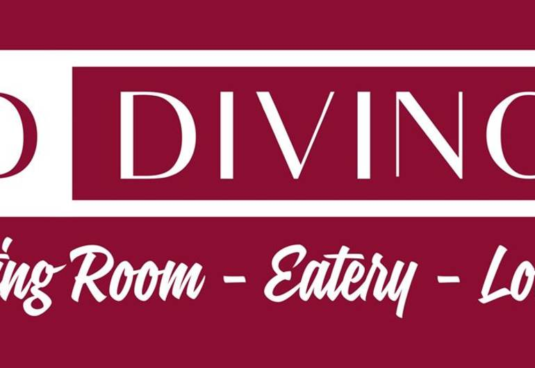 Divino Tasting Room