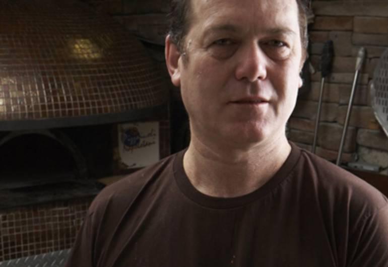 Robert Caporuscio