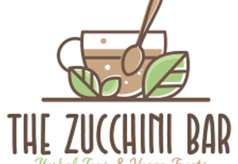Zucchini Bar