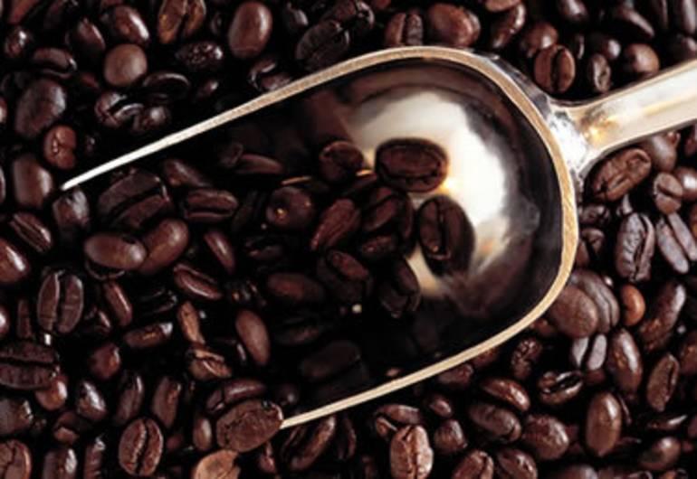 City Bean Coffee Co