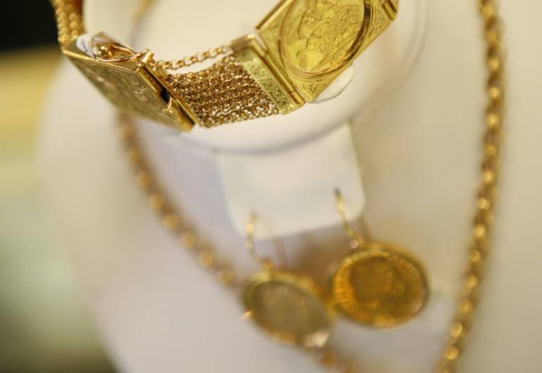 Vinhas Jewelry