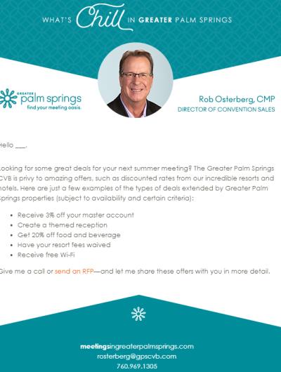 Sales & Mkting_CS_Newsletter 2