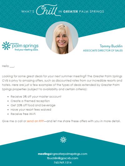 Sales & Mkting_CS_Newsletter 1