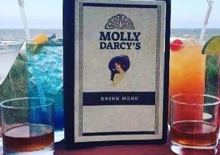 molly darcy 1