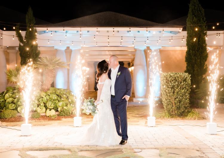 21 Main Wedding 1